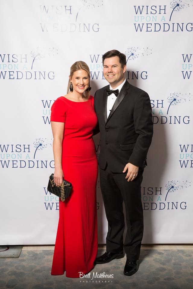 Wish Upon A Wedding New York