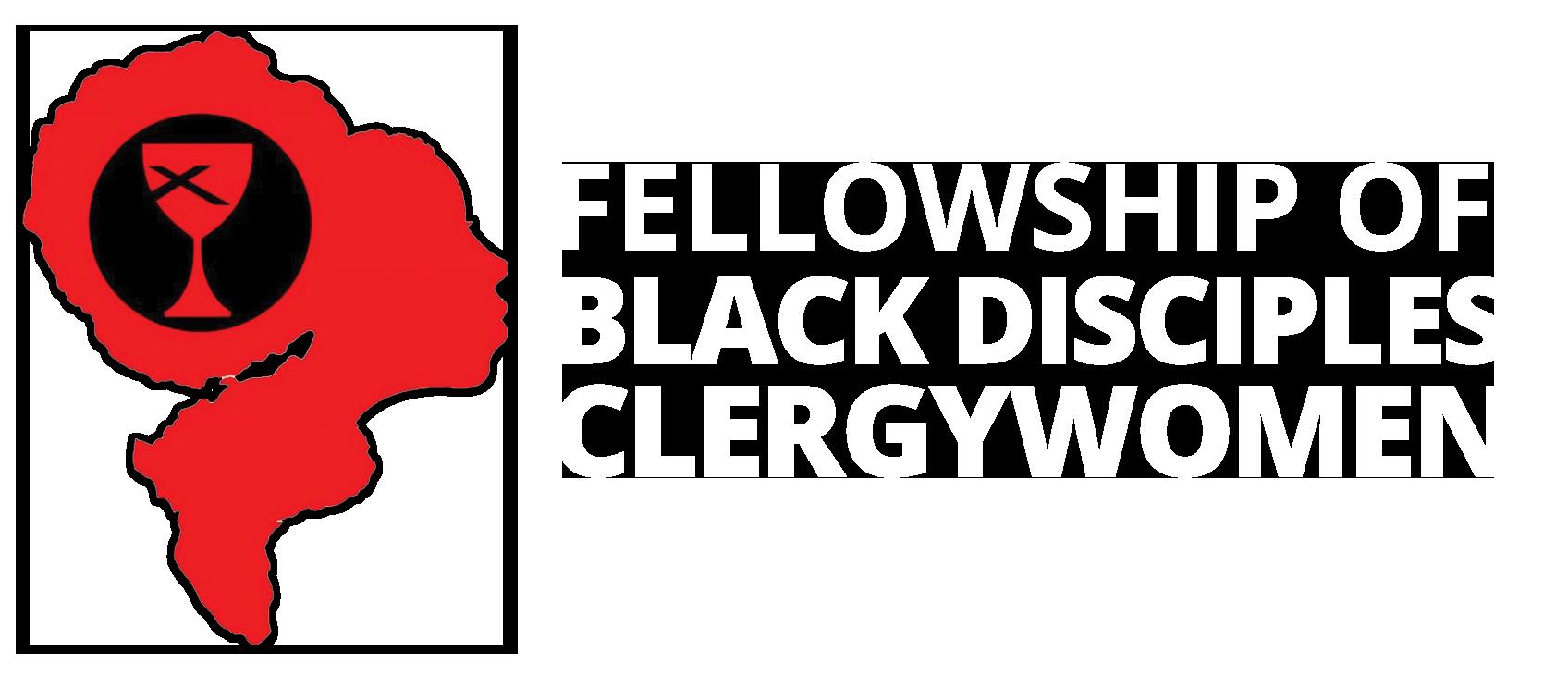 Black Disciples Clergywomen