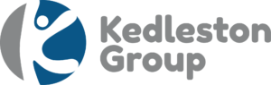 Kedleston Group