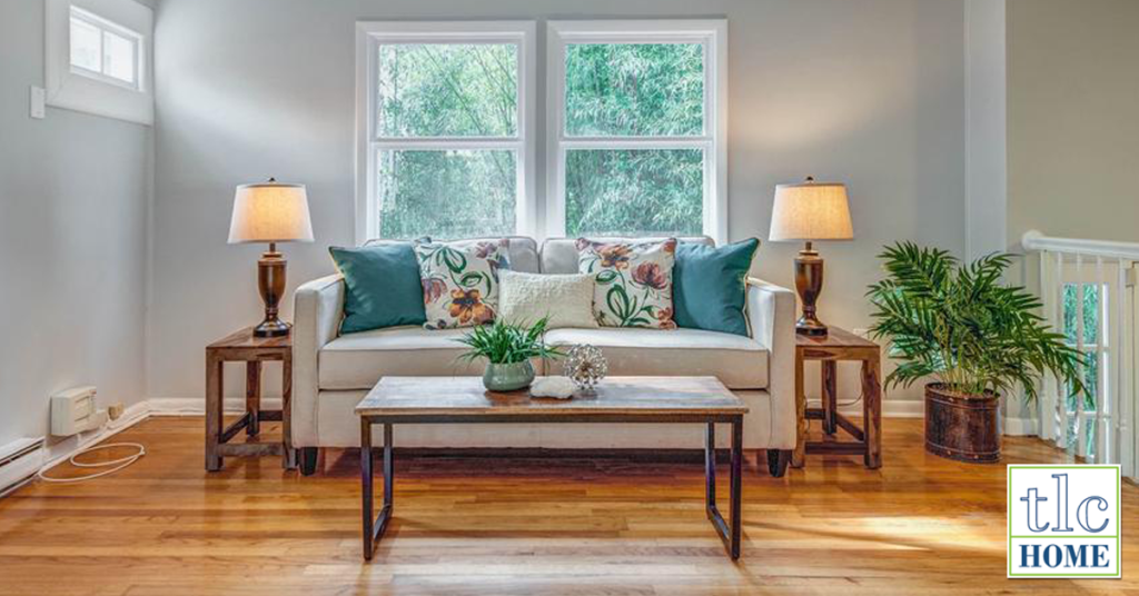 tlc home staging services annapolis maryland