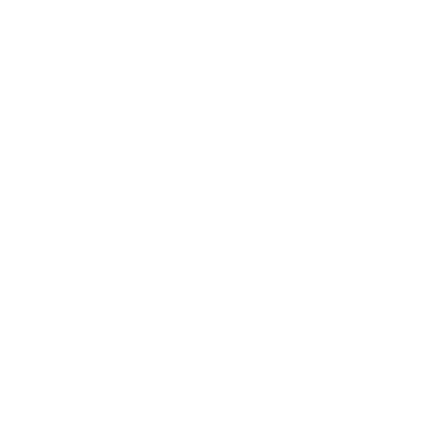Nectar Wine and Beer