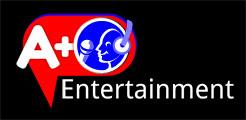 A+ Entertainment