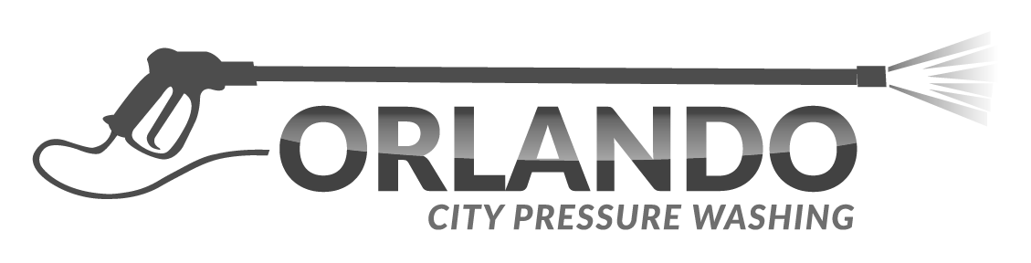 ORLANDO CITY PRESSURE WASHING WEBSITE
