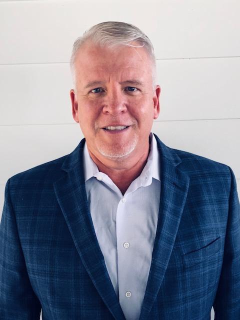 Mike Maddux - Executive Vice President