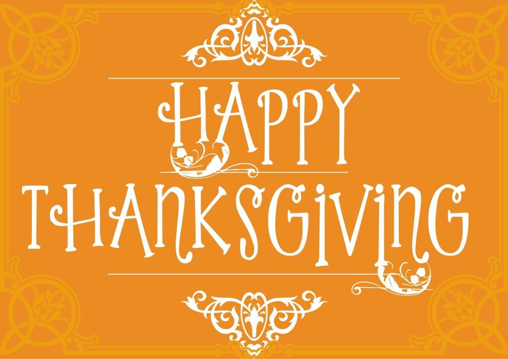 happy, thanksgiving, wordpress