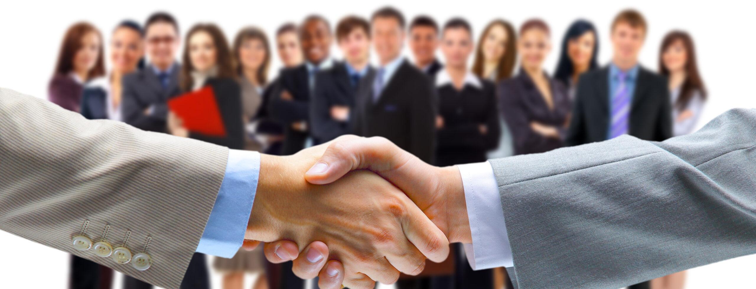Practice Loan Insurance