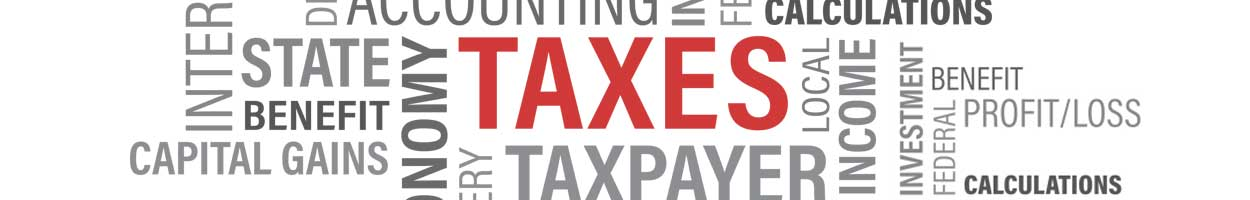 Word Art For Taxes On The Lower Your Business Taxes