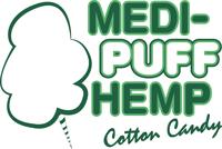 MEDI-PUFF HEMP