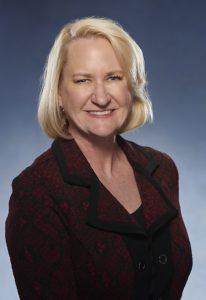 Lisa M. Dailey