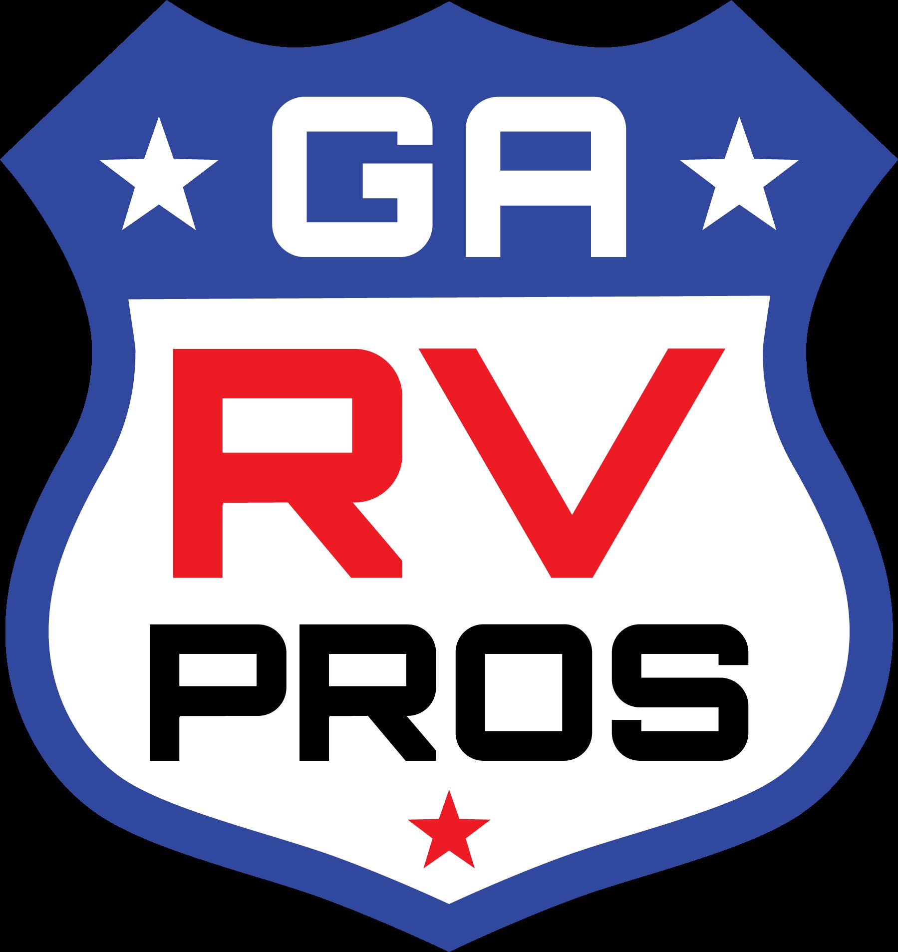 GA RV Pros