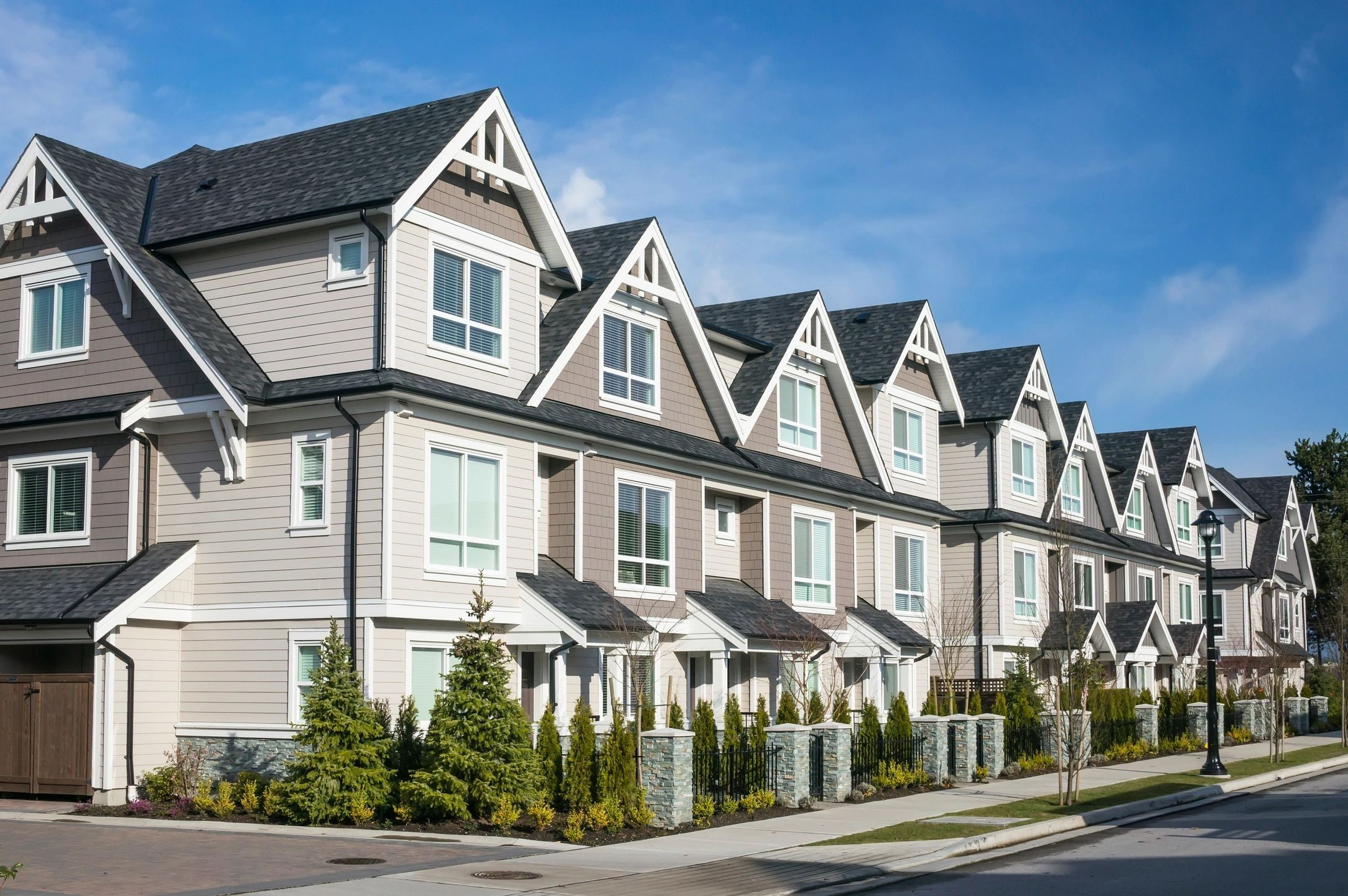 The Two Best Strategies to Get Started in Real Estate Investing