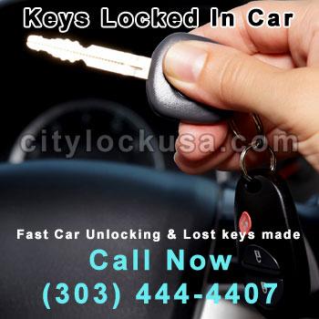 Boulder-Keys-Locked-In-Car