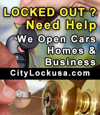 Boulder-Locksmith-Lockouts