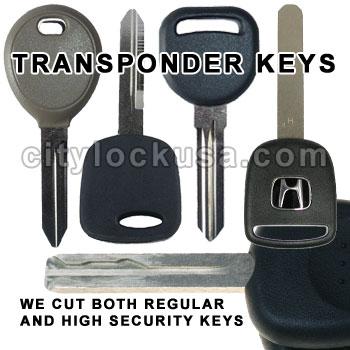 Boulder-transponder-keys-photo