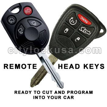 Boulder-transponder-keys-remote-head2