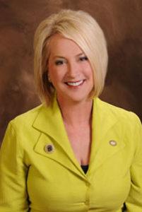 Julia Lynn Senate tax proposal