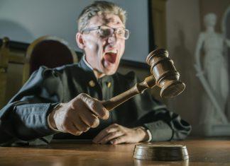 Kansas judiciary