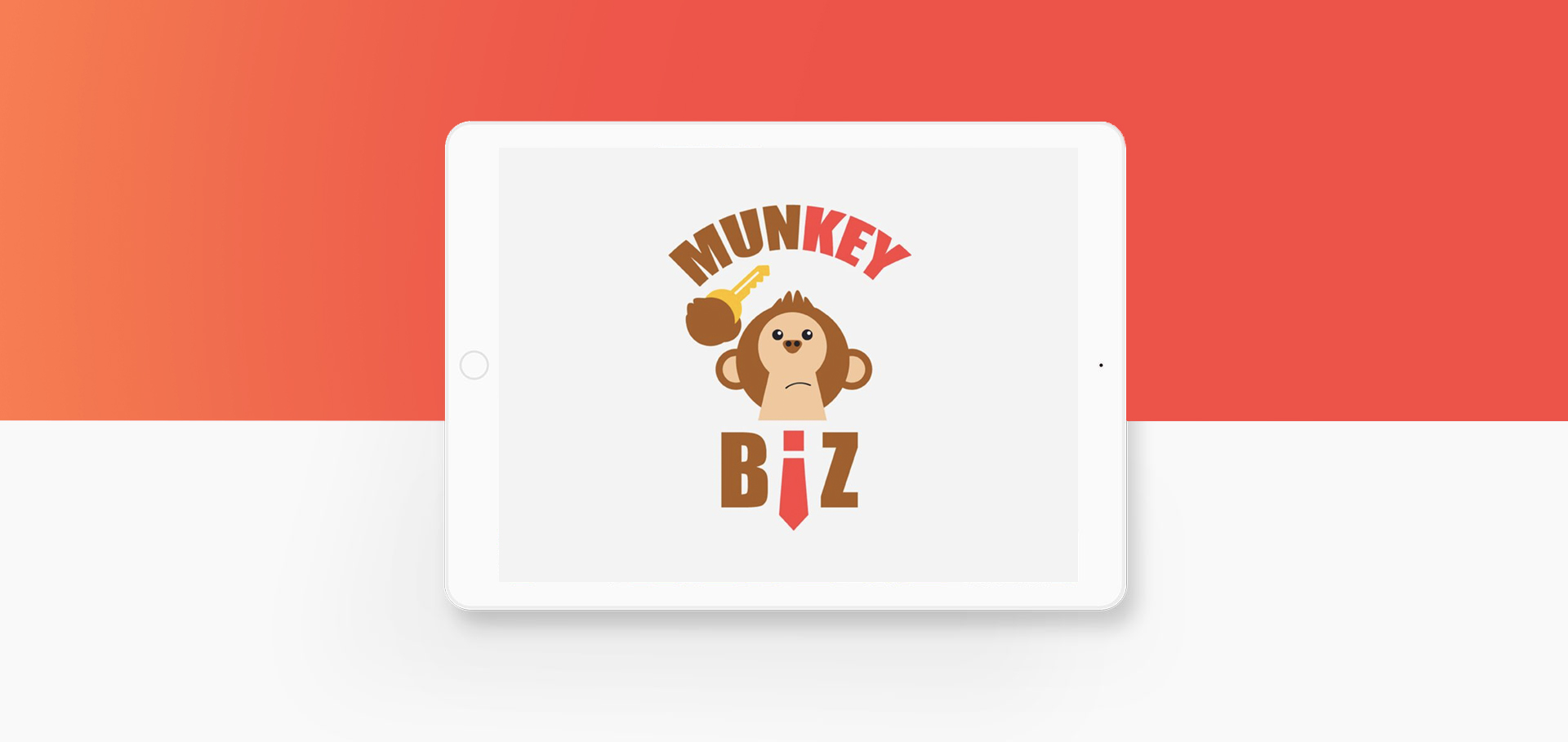 munkey-header