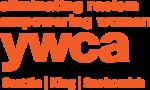YWCA Seattle | King | Snohomish