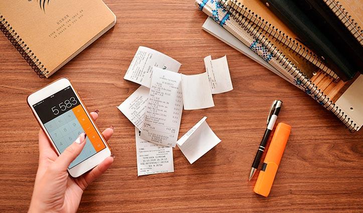 consejos-para-cuidar-finanzas-personales-