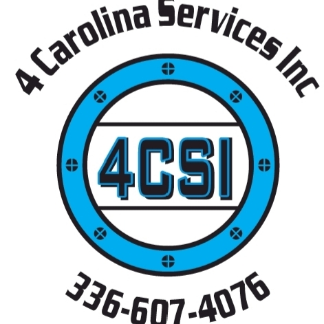 4 Carolina Services Inc.