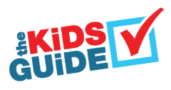 KidsGuideLogo
