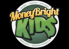 MoneyBrightKidsTM