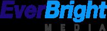 EverBright Media