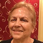 Dorothy Schwartz