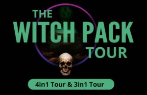 WITCHPACK_d