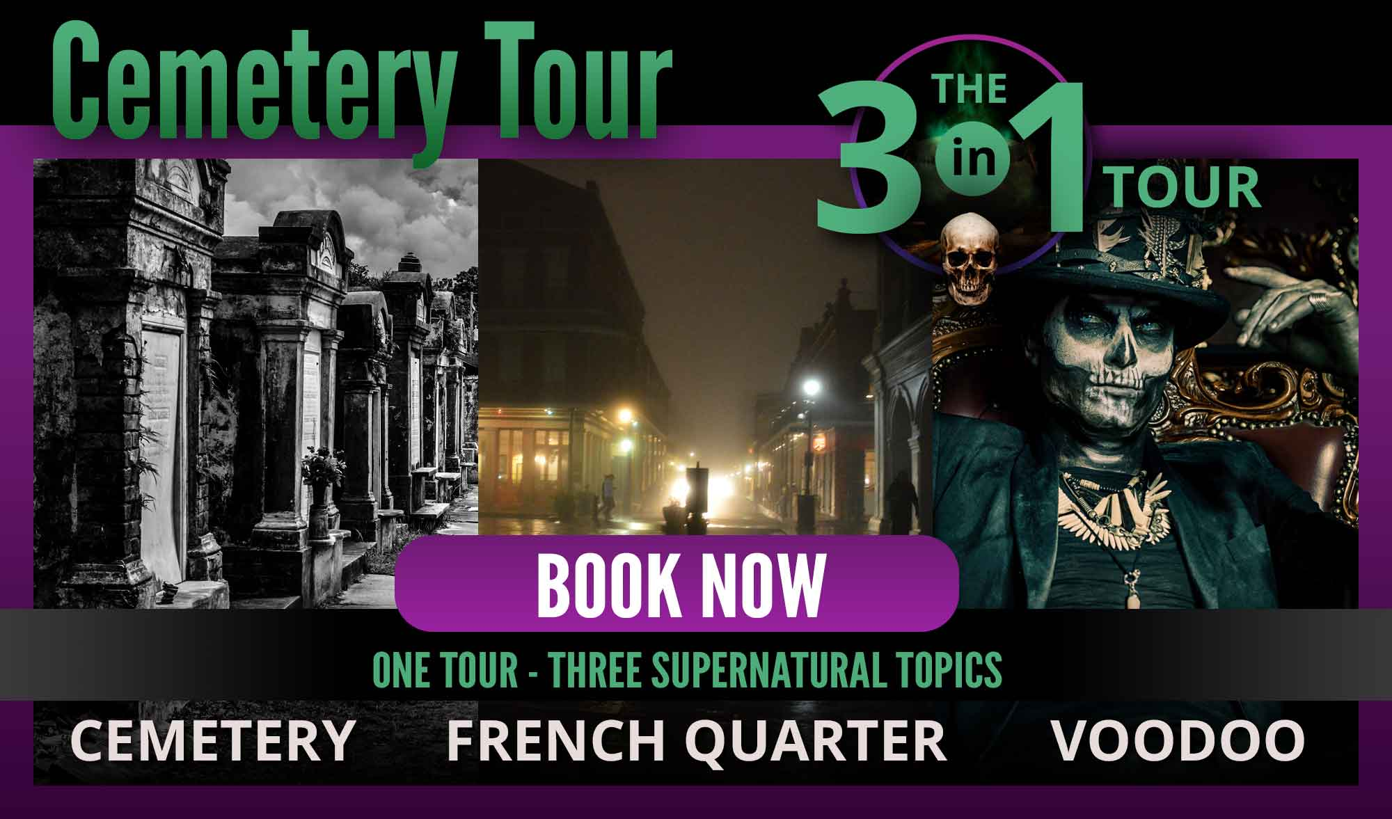 cemetery_tour