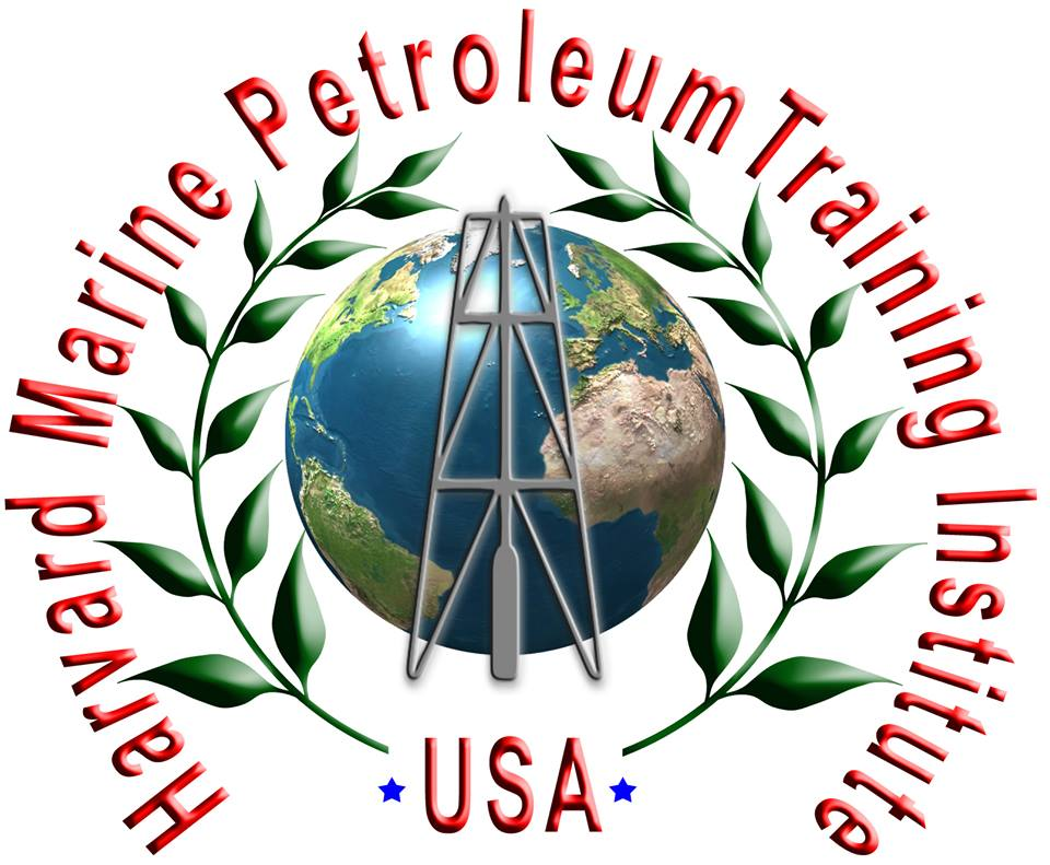Welcome to Harvard Marine Petroleum Training Institute USA 1