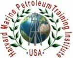 Harvard Marine Petroleum Training Institute, USA