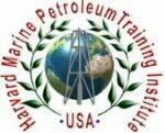Harvard Marine Petroleum Training Institute, USA