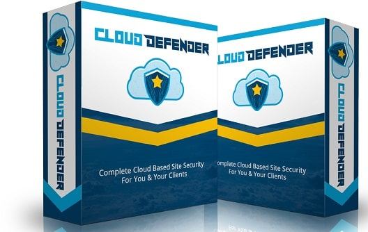 Cloud-Defender-Review