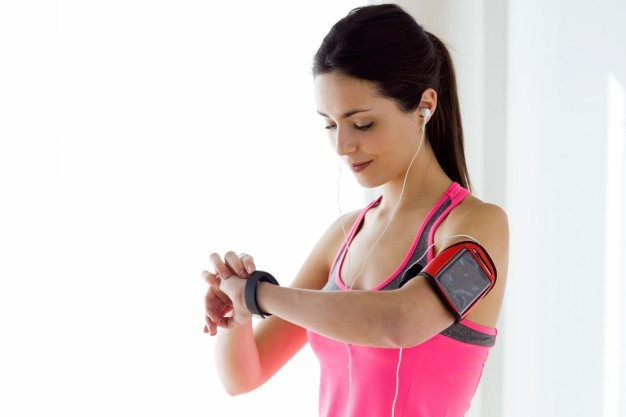 Best Heart Rate Monitor-2020