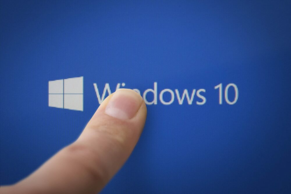 Best Windows 10 Tips: Change your Windows sign-in settings
