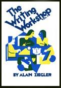 The Writing Workshop Vol 1:How to Teach Creative Writing