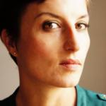 Sarah Dohrmann