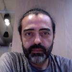 Omar Ovalle