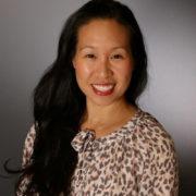 Dr.-cynthia-chen