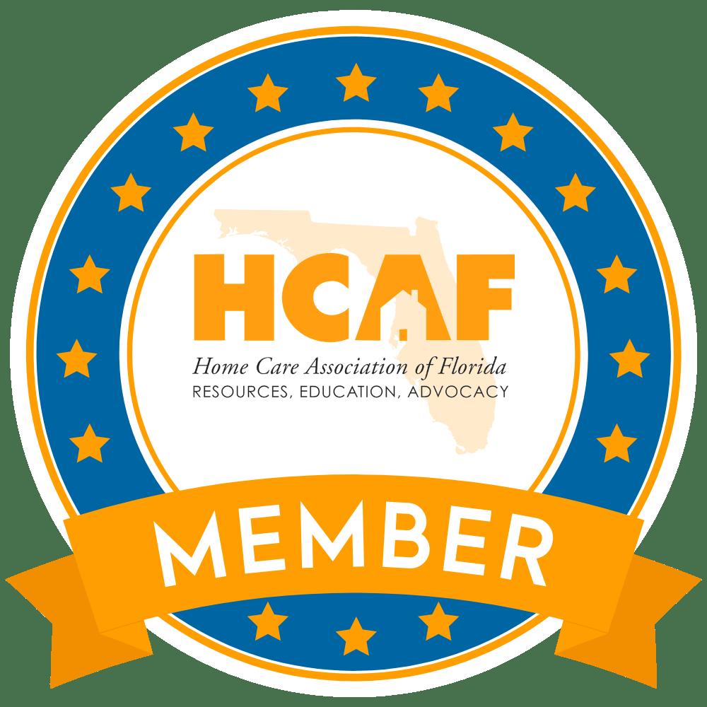 HCAF-Member-Seal-2021