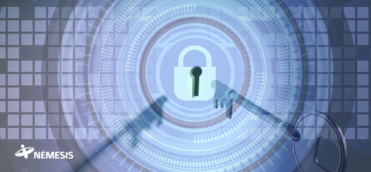 Seguridad de la información y accesos