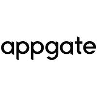 AppGate