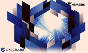 Versión 12.1 de PVWA de Cyberark