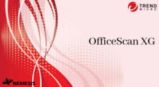 Fin de vida útil (EOL) de Trend Micro