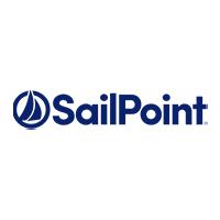 SailPoint