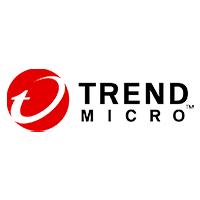 Trend Micro