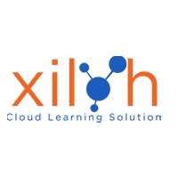 Xiloh Cloud Learning Solution