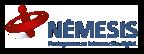 Némesis S.A.